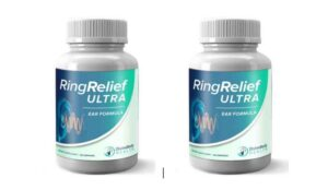 best-tinnitus-suppliment
